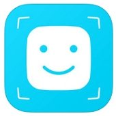 Apple se apunta a las 'selfies'; nueva sección en la App Store