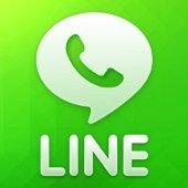 LINE adelanta a WhatsApp lanzando llamadas low-cost a móviles y fijos