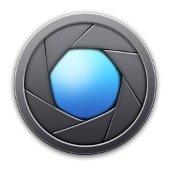 Nuevos comandos de voz en Google Search para tomar fotos y grabar vídeos