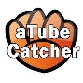 Cómo descargar vídeos y mucho más con aTube Catcher
