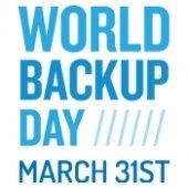 10 programas para hacer copias de seguridad en el #BackUpDay
