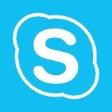 Skype en Windows 8