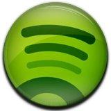 Un nuevo look para Spotify