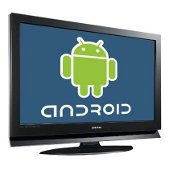 Google hace frente a Apple TV y Amazon Fire TV con Android TV