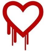 Heartbleed, el último punto débil de Internet. ¿Qué es y cómo puedes evitarlo?