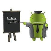 10 errores de novato en Android que puedes evitar