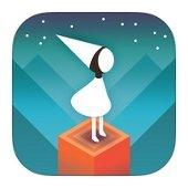 El juego que ha enamorado a medio mundo, Monument Valley