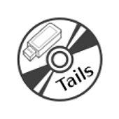 Tails, el sistema operativo recomendado por Snowden