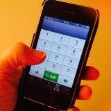8 consejos y trucos para navegar con Safari desde iPhone