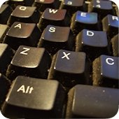 5 consejos para escribir rápido sin mirar el teclado, con MecaNet