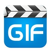 Convertir secuencias de fotos en GIFs desde Mac es muy fácil
