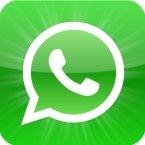 Cómo usar dos números de teléfono a la vez con WhatsApp
