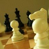 Ajedrez vs. Go: los juegos más difíciles, ahora en tu móvil