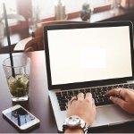 Cómo compartir la Wi-Fi de tu Mac con un iPhone