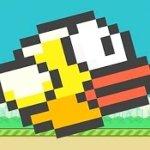 Flappy Bird volverá en agosto... Aunque nadie lo haya pedido