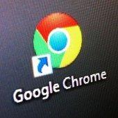 Limpia rápidamente la caché y las cookies de Google Chrome