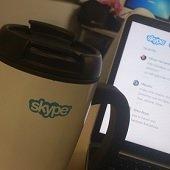 Skype traducirá tus llamadas en tiempo real con Skype Translator