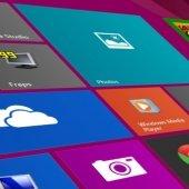 Eliminar por completo Modern UI y sus aplicaciones
