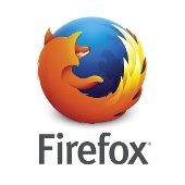 Cosas que sí y cosas que no del nuevo Firefox 29