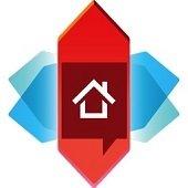 Nova Launcher se actualiza con soporte para OK Google y más novedades