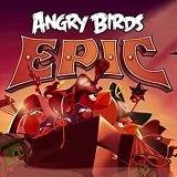 Angry Birds Epic aterriza en todo el mundo el 12 de junio