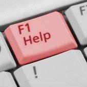Feedly, Evernote y Deezer sufren ataques DDoS con chantajes de por medio