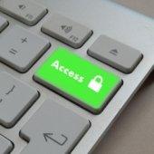 Cómo acceder a páginas web bloqueadas con un proxy