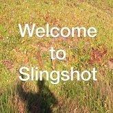 Facebook lanza Slingshot en todo el mundo, su clon de Snapchat