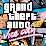 Serie Grand Theft Auto – Vice City