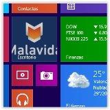 Actualizar a Windows 8.1 a través de Windows Store