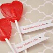 Planes de San Valentín para solteros