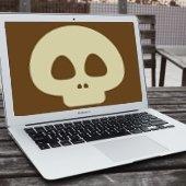 ¿Tienes un PC zombi? Señales para detectarlo y consejos para revivirlo