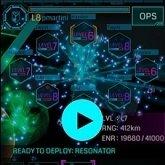 Ingress llega a iOS, ¿un juego de realidad aumentada al servicio de Google?