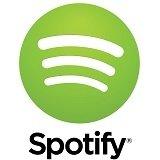 Google intentó comprar Spotify y tiró la toalla