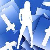 Cómo eliminar el virus del striptease de Facebook
