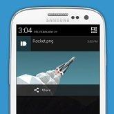 Pushbullet: comparte archivos y notificaciones entre tu móvil y tu PC