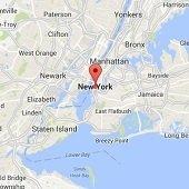 Cómo guardar mapas de Google Maps para consultarlos offline