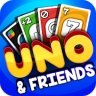 UNO & Friends English