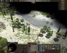 0 A.D. imagen 3 Thumbnail