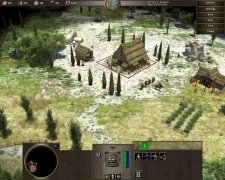 0 A.D. image 4 Thumbnail