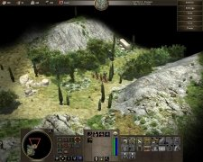 0 A.D. imagen 5 Thumbnail