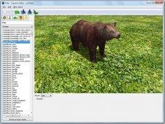 0 A.D. imagen 7 Thumbnail