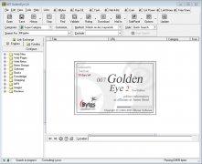 007 GoldenEye imagem 2 Thumbnail