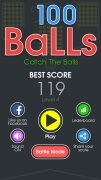 100 Balls imagen 3 Thumbnail