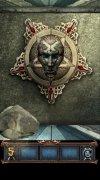 100 Criptas imagem 4 Thumbnail