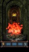100 Krypten bild 5 Thumbnail