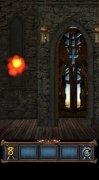 100 Crypts image 6 Thumbnail