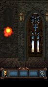 100 Crypts Изображение 6 Thumbnail