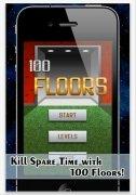 100 Floors imagem 1 Thumbnail