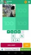 100 PICS Quiz - guess the picture trivia games Изображение 2 Thumbnail